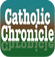 Catholic Chronicle